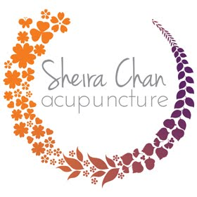 Sheira-chan