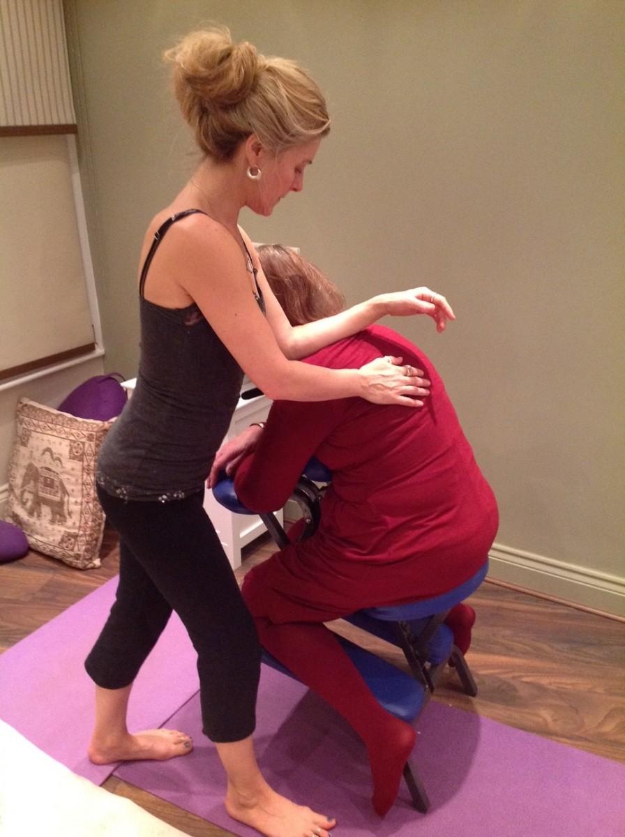 Chair Massage-e1389734529227