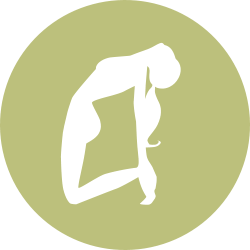 green-pose-01