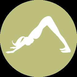green-pose-02