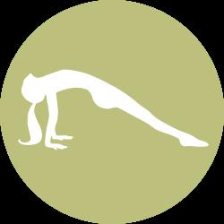 green-pose-05