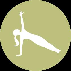 green-pose-06