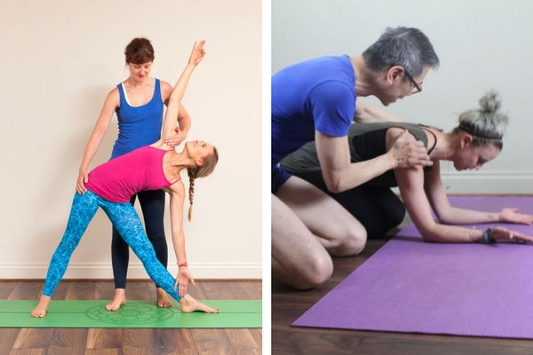Yoga for website